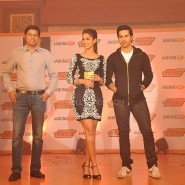"mainteraherojabong2 185x185 Jabong.com launches exclusive fashion collection inspired by ""Main Tera Hero"""