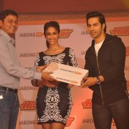 "mainteraherojabong3 185x185 Jabong.com launches exclusive fashion collection inspired by ""Main Tera Hero"""