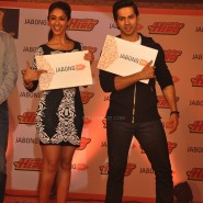 "mainteraherojabong4 e1396024348667 185x185 Jabong.com launches exclusive fashion collection inspired by ""Main Tera Hero"""