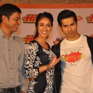 "mainteraherojabong5 185x185 Jabong.com launches exclusive fashion collection inspired by ""Main Tera Hero"""