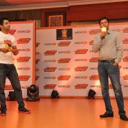 "mainteraherojabong6 185x185 Jabong.com launches exclusive fashion collection inspired by ""Main Tera Hero"""
