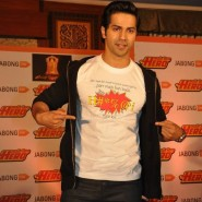 "mainteraherojabong9 185x185 Jabong.com launches exclusive fashion collection inspired by ""Main Tera Hero"""