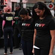 newyorkindianfilmfestflashmob10