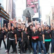 newyorkindianfilmfestflashmob3