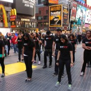 newyorkindianfilmfestflashmob4