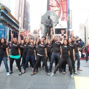 newyorkindianfilmfestflashmob5
