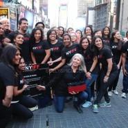newyorkindianfilmfestflashmob7