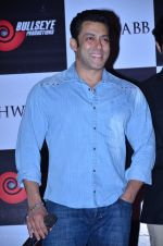 "salmankhankhwaabb Salman Khan: ""Small films should be given a fair chance to release in theatres"""
