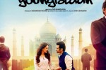 youngistan-movie-poster