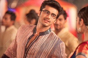 14apr 2States IskiUski02 300x200 Arjun Kapoor overwhelmed by 2 States success