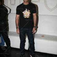 14apr_BombayVelvetWrapParty06