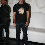 14apr_BombayVelvetWrapParty07