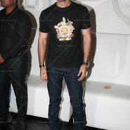14apr_BombayVelvetWrapParty08