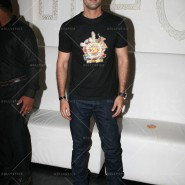 14apr_BombayVelvetWrapParty09