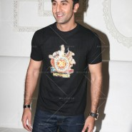 14apr_BombayVelvetWrapParty10