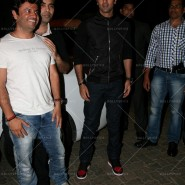 14apr_BombayVelvetWrapParty13