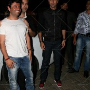 14apr_BombayVelvetWrapParty14
