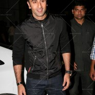 14apr BombayVelvetWrapParty16 185x185 In Pictures: Its a wrap for the team of Bombay Velvet!