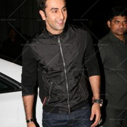 14apr_BombayVelvetWrapParty17
