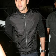 14apr_BombayVelvetWrapParty18