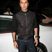 14apr_BombayVelvetWrapParty20
