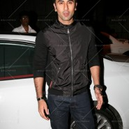 14apr_BombayVelvetWrapParty21