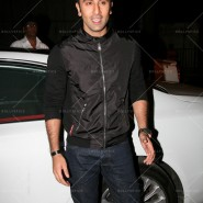 14apr_BombayVelvetWrapParty22