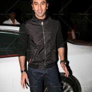 14apr_BombayVelvetWrapParty23