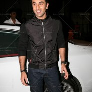 14apr_BombayVelvetWrapParty24