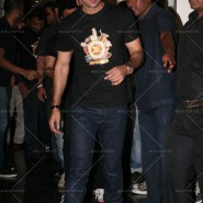 14apr_BombayVelvetWrapParty25