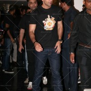 14apr_BombayVelvetWrapParty26