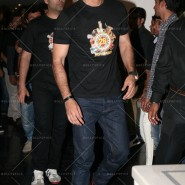 14apr_BombayVelvetWrapParty27