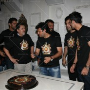 14apr_BombayVelvetWrapParty28