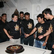 14apr_BombayVelvetWrapParty29
