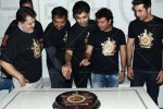 14apr_BombayVelvetWrapParty30