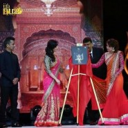 14apr_Day2Events-IIFA05