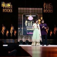 14apr Day2Events IIFA06 185x185 IIFA Diaries and Photos: Day 2 continues to bring the Bollywood glitz and glam to Tampa Bay!
