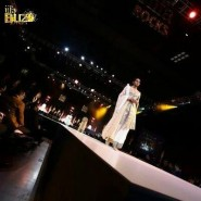 14apr_Day2Events-IIFA16
