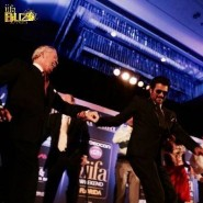 14apr_Day2Events-IIFA18