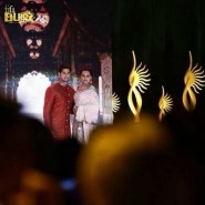 14apr_Day2Events-IIFA19