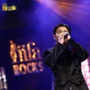 14apr_Day2Events-IIFA20