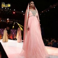 14apr_Day2Events-IIFA21