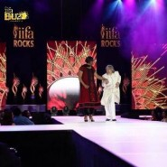 14apr Day2Events IIFA22 185x185 IIFA Diaries and Photos: Day 2 continues to bring the Bollywood glitz and glam to Tampa Bay!