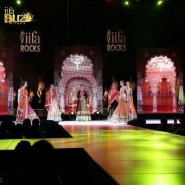14apr_Day2Events-IIFA25