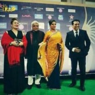 14apr_Day2Events-IIFA27
