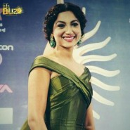 14apr_Day2Events-IIFA30