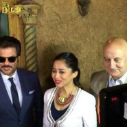 14apr_Day2Events-IIFA35