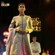 14apr_Day2Events-IIFA36
