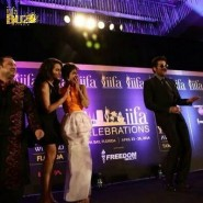 14apr Day2Events IIFA37 185x185 IIFA Diaries and Photos: Day 2 continues to bring the Bollywood glitz and glam to Tampa Bay!