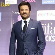 14apr_Day2Events-IIFA42